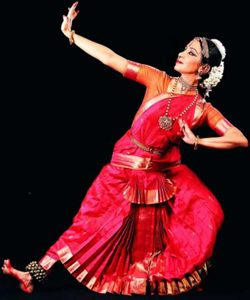 индийский классический танец спб, бхаратанатьям, бхаратнатьям, обучение индийским танцам в петербурге, индийский танец, индийские танцы, спб,