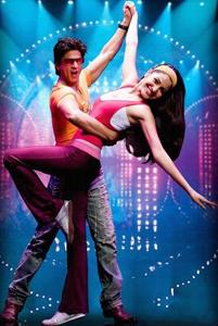 научиться индийским танцам, школа индийского танца, студия индийского танца, школа танца Елены Тарасовой, индийские танцы для начинающих