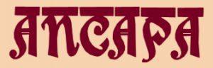 Апсара, шоу-балет на праздник, индийская вечеринка, индийские танцы на праздник, индийское шоу, танец на праздник, артисты на праздник, восточные танцы, восточный танец на праздник, танец живота на праздник