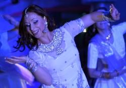 индийские танцы, хореограф, постановка индийского танца, обучение, Петербург, индийский танец на праздник, Апсара, Елена Тарасова