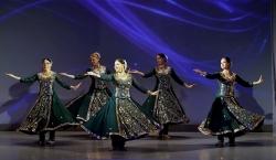 индийские танцы, выступления, шоу-балет, танец на праздник