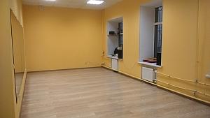 аренда зала, аренда репетиционной базы, зал в аренду, зал для танцев в аренду, аренда танцевального зала