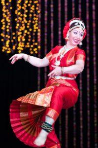 индийские танцы, индийское шоу, индия в питере, индия в петербурге, Петербург, индийский танец на праздник, Апсара, Центр индийской культуры в Петербурге, студия индийского танца, танец на свадьбу, этнопитер, танцы заказать, заказать танец на день рождения, заказать танец на свадьбу, где заказать танец, танцы заказать питер, заказать танец на юбилей, танцы на праздник заказать, заказать восточный танец , восточные танцы заказать выступление, танец цена, купить танец, танцевать девушка, заказ танец, свадьба танец, живот танец