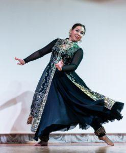 индийские танцы, обучение, Петербург, индийский танец на праздник, Апсара, хореограф Елена Тарасова