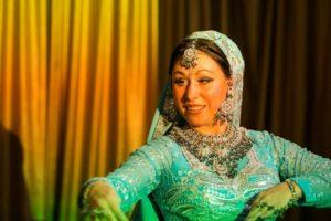 индийские танцы, обучение, Петербург, индийский танец на праздник, Апсара, Елена Тарасова, постановка танца, хореограф