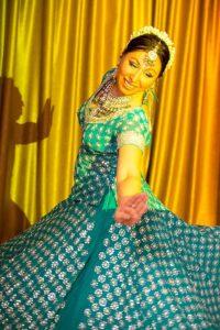 индийские танцы, хореограф, постановка танца, обучение, Петербург, индийский танец на праздник, Апсара, Елена Тарасова