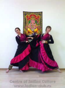 Апсара, шоу-балет, индийская вечеринка, индийские танцы на праздник, индийское шоу, танец на праздник, артисты на праздник, восточные танцы, восточный танец на праздник, танец живота на праздник