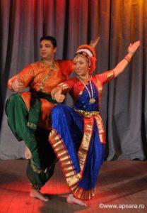 индийские танцы, индийское шоу, индия в питере, индия в петербурге, Петербург, индийский танец на праздник, Апсара, Центр индийской культуры в Петербурге, студия индийского танца, танец на свадьбу, этнопитер, , Елена Тарасова