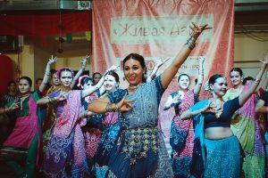 индийские танцы, раджастани, индийские народные танцы, индийское шоу, индия в питере, индия в петербурге, Петербург, индийский танец на праздник, Апсара, Елена Тарасова