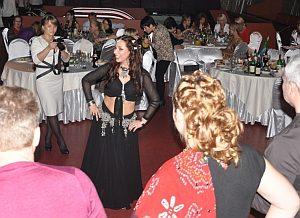 индийская вечеринка, индийские танцы на праздник, индийский танец на праздник, индийское шоу, танец на праздник, артисты на праздник, восточные танцы, восточный танец на праздник, танец живота на праздник, bollywood, bollywood show, bollywood dance, Апсара, шоу-балет, Елена Тарасова