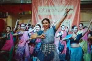 хореограф, хореограф индийские танцы, постановка танца, танец направление, танец обучение, хореография танец, свадебный танец, постановка свадебного танца, хореографическая постановка танца, постановка детского танца, постановка народного танца, постановка танца для детей, композиция постановка танца, постановка танцев, искусство постановки танца, постановка восточного танца, постановка индийского танца, основы постановки танца, сценическая постановка танца, мастер постановки танца, красивые постановки танцев, шоу танцы постановка, работа над постановкой танца, интересная постановка танца