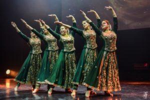 индийские танцы, хореограф, хореограф индийские танцы, постановка танца, танец направление, танец обучение, хореография танец, свадебный танец, постановка свадебного танца, хореографическая постановка танца, постановка детского танца, постановка народного танца, постановка танца для детей, композиция постановка танца, постановка танцев, искусство постановки танца, постановка восточного танца, постановка индийского танца, основы постановки танца, сценическая постановка танца, мастер постановки танца, красивые постановки танцев, шоу танцы постановка, работа над постановкой танца, интересная постановка танца