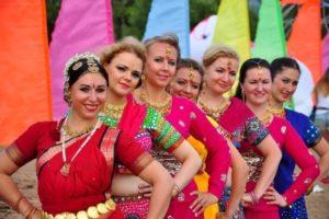 индийское шоу, индийское шоу спб, шоубалет апсара, артисты на праздник спб, праздник спб, индийские танцы спб, индийские костюмы спб, индийский костюм спб, индийские украшения спб, артисты спб, шоу спб, танцы на свадьбу спб, танцы на праздник спб, индия в спб, индия в петербурге, индийская вечеринка спб, индийский праздник, танец на свадьбу, танец на праздник спб, индия в питере, индия спб, танец заказать спб, elenatarasovachoreo