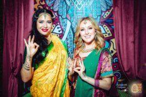 индийская вечеринка, индийский костюм прокат в Петербурге, прокат индийских костюмов, прокат национальный костюм, индийский костюм прокат, прокат костюмов в Петербурге, прокат костюмов, прокат костюмов спб, прокат карнавальных костюмов