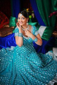 индийская фотосессия, фотосессия в индийском стиле, фотосессия в индийском стиле спб, индия в петербурге, индийский фотопроект, индия рядом, индийская фотосессия петербург, этнопитер, индийская принцесса , apsara, апсара, проект апсара, фотопроект апсара, прокат сари, прокат сари в петербурге, индийская одежда, фото в сари, фотосессия в сари, индийская фотосессия, сари в питере, девушка в сари, индийское сари