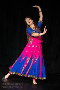 индийские танцы на праздник, индийская культура, индийский танец, заказать танец