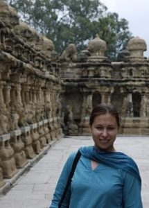 Елена Тарасова, индийские танцы с нуля, индийские танцы онлайн, обучение индийским танцам с нуля