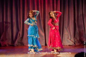 Индийский танец, индийские танцы, индийские костюмы петербург, индийские украшения, индийская вечеринка, индийское шоу, танец на праздник, артисты на праздник, Апсара, шоу-балет петербург, танцы заказать, купить танец, танцевать девушка, заказ танец, свадьба танец, живот танец, заказать танец живота, восточные танцы заказать, танцы на праздник