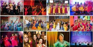 студия индийского танца, питер, Петербург, школа индийского танца, Елена Тарасова, шоубалет Апсара, индийские танцы спб, обучение индийским танцам, кучипуди, бхаратанатьям, катхак, коннакол, индийские эстрадные танцы, танцы индийского кино, Bollywood dance, катхак муджра, Kuchipudi, Bharatanatyam, Kathak,