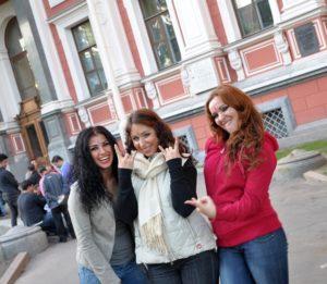 джем в петербурге, танцевальный джем, танцевальная импровизация, танцоры, двигательная импровизация