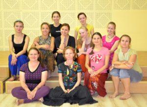 Елена Тарасова, мастер-класс по индийским танцам, одежда индийских танцев, индийская одежда, индийский костюм, одежда для индийских танцев, индийское платье, индийский стиль, индия, школа индийского танца, студия индийского танца, индийские танцы спб, индийские танцы обучение спб, индийские танцы, Петербург, обучение индийскому танцу, индийские танцы в петербурге,