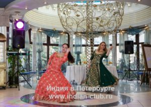 индийские танцы, Индия в Петербурге, индийские костюмы петербург, индийские украшения, индийская вечеринка, индийское шоу, танец на праздник, артисты на праздник, Апсара, шоу-балет петербург, танцы заказать, купить танец, танцевать девушка, заказ танец, свадьба танец, живот танец, заказать танец живота, восточные танцы заказать, танцы на праздник, индийская фотосессия
