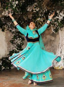 индийские танцы, суфийские танцы, суфии, любовь, артистизм, культура чувств, танец для бога