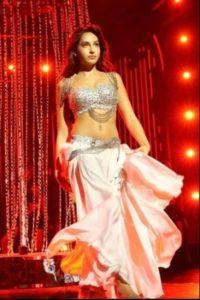 вотсочные танцы, нотанки, наутанки, дези, desi, item dance, индийский ресторанный танец, танец для ночного клуба, индийский танец для восточников, восточный танец, танец живота