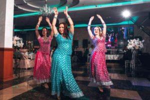 танец цена, купить танец, танцевать девушка, заказ танец, свадьба танец, танцы заказать, танцы на праздник заказать, заказать танец на свадьбу, восточные танцы заказать, заказать танец на день рождения, заказать танец на юбилей, где заказать танец, заказать индийский танец, восточный танец заказать на праздник, заказать танцы на корпоратив, танцы заказать выступление, танец спб заказать, заказать танец на день рождения спб, заказать танец на юбилей