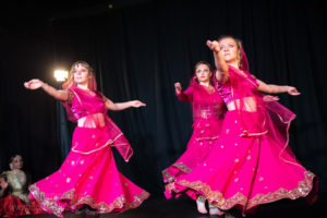 индийские танцы, индийская культура, центр индийской культуры Петербург, индийское шоу спб, шоубалет Апсара, танец на праздник, танец на свадьбу, артисты на праздник